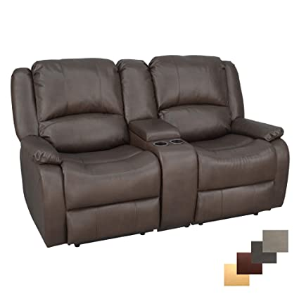 Amazon Com Recpro Charles Collection 67 Double Recliner Rv Sofa