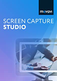 movavi screen capture studio 8 ключ