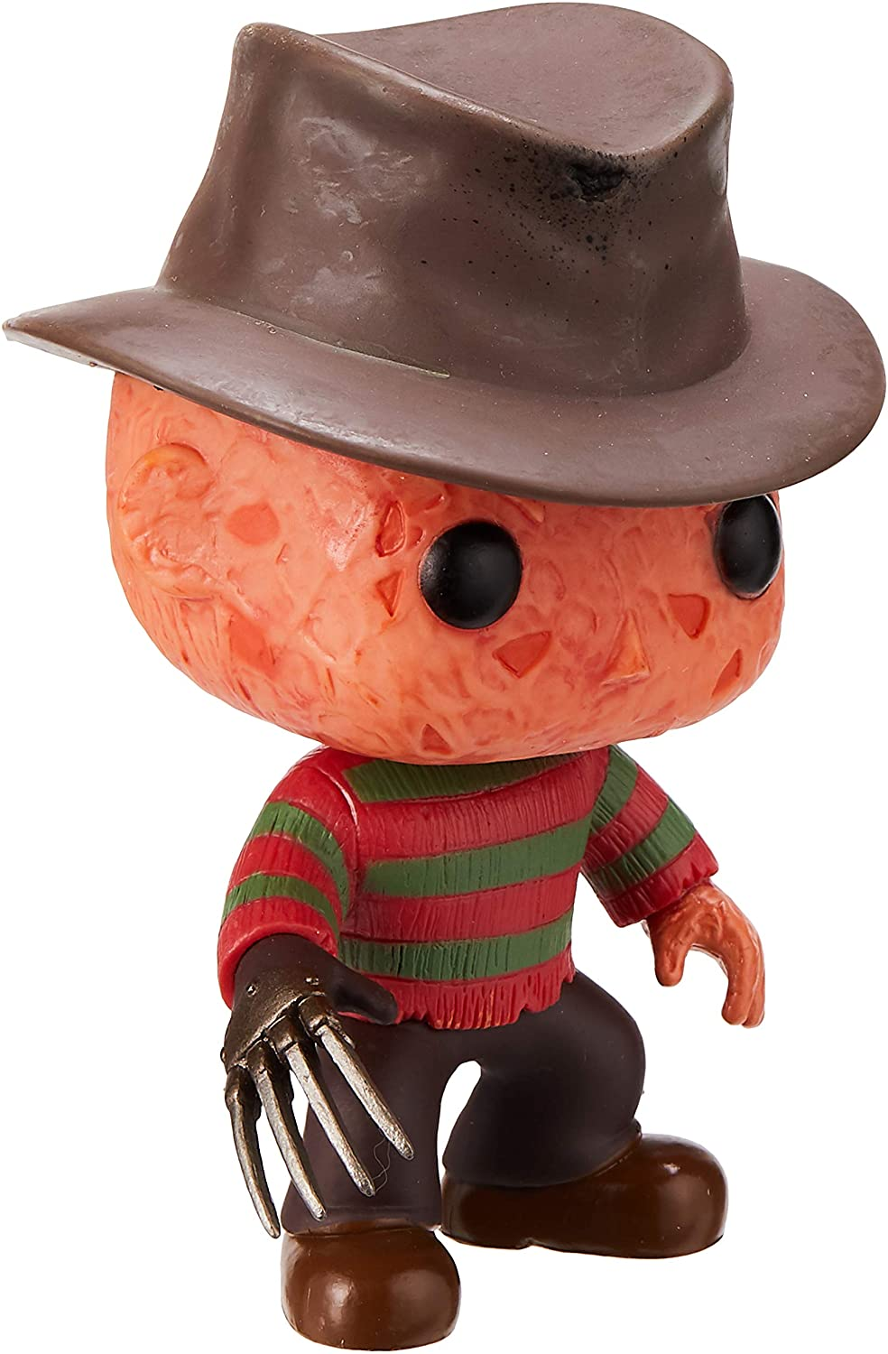 Funko Pop! - Vinyl: Horror: Freddy Krueger (2291)