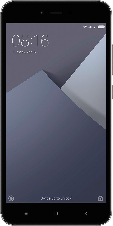 Redmi Phone Under 10000