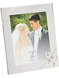 Picture Frames Amazon Com