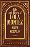 Category:Lola Montez
