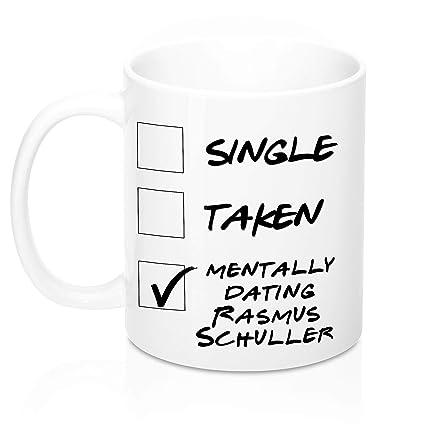 F2f dating erfahrungsbericht. Dating vs friend zone.