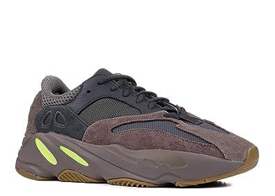 online retailer 1414f e4c37 Fashiondeal Yeezy Boost 700 Wave Dark Grey Mesh Men's ...