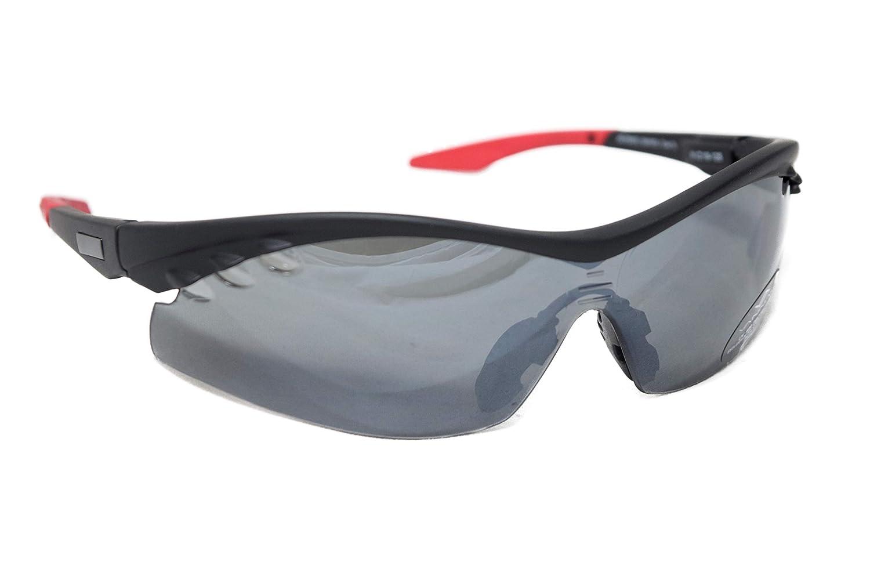 Gafas de sol pantalla cómodas Vannali para mujer y hombre ...