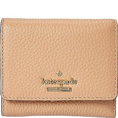 ab060c2c5aaf Amazon.com  Kate Spade New York Women s Jackson Street Jada Wallet ...