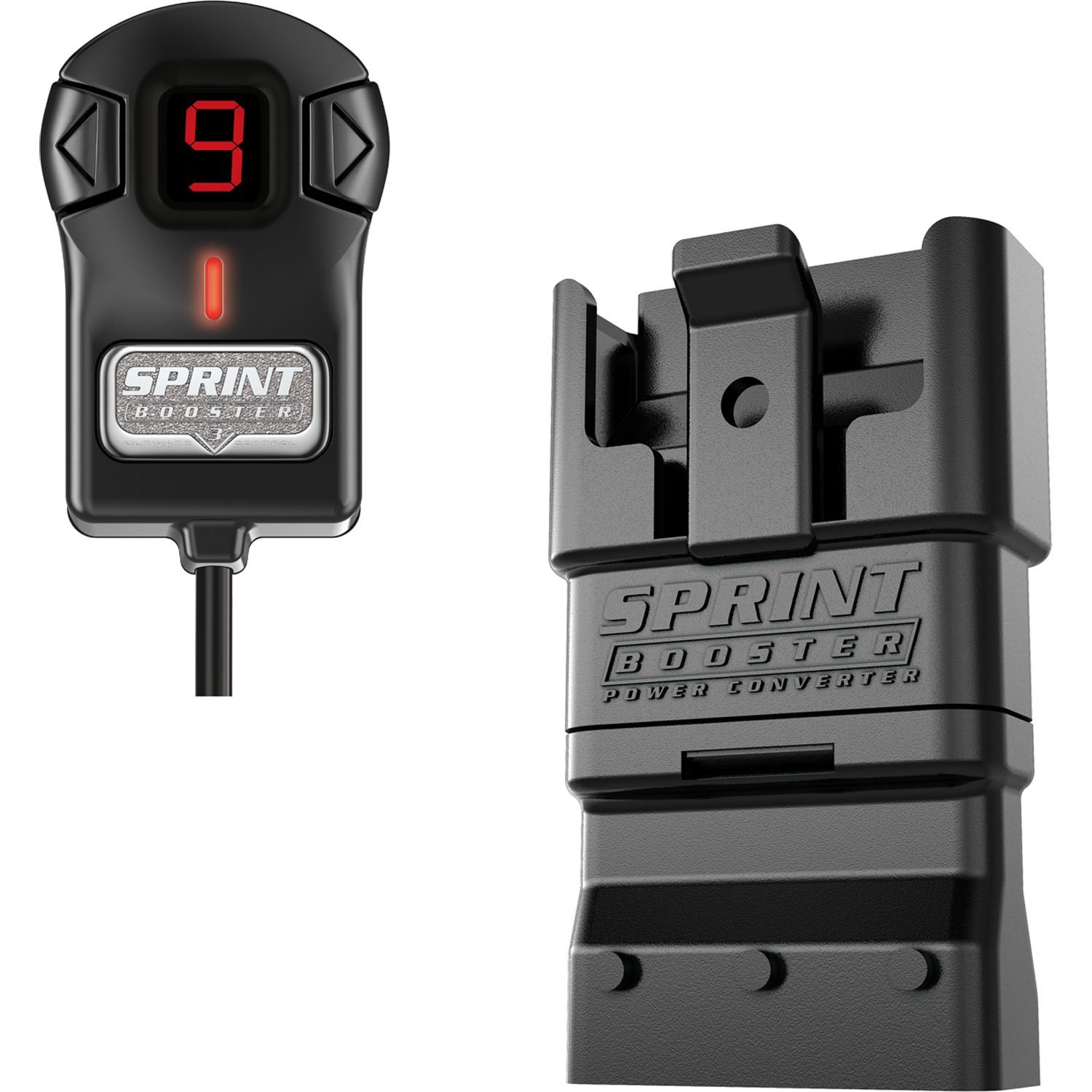 SprintBooster SBHY1013S Performance Upgrade Power Converter Sprint Booster