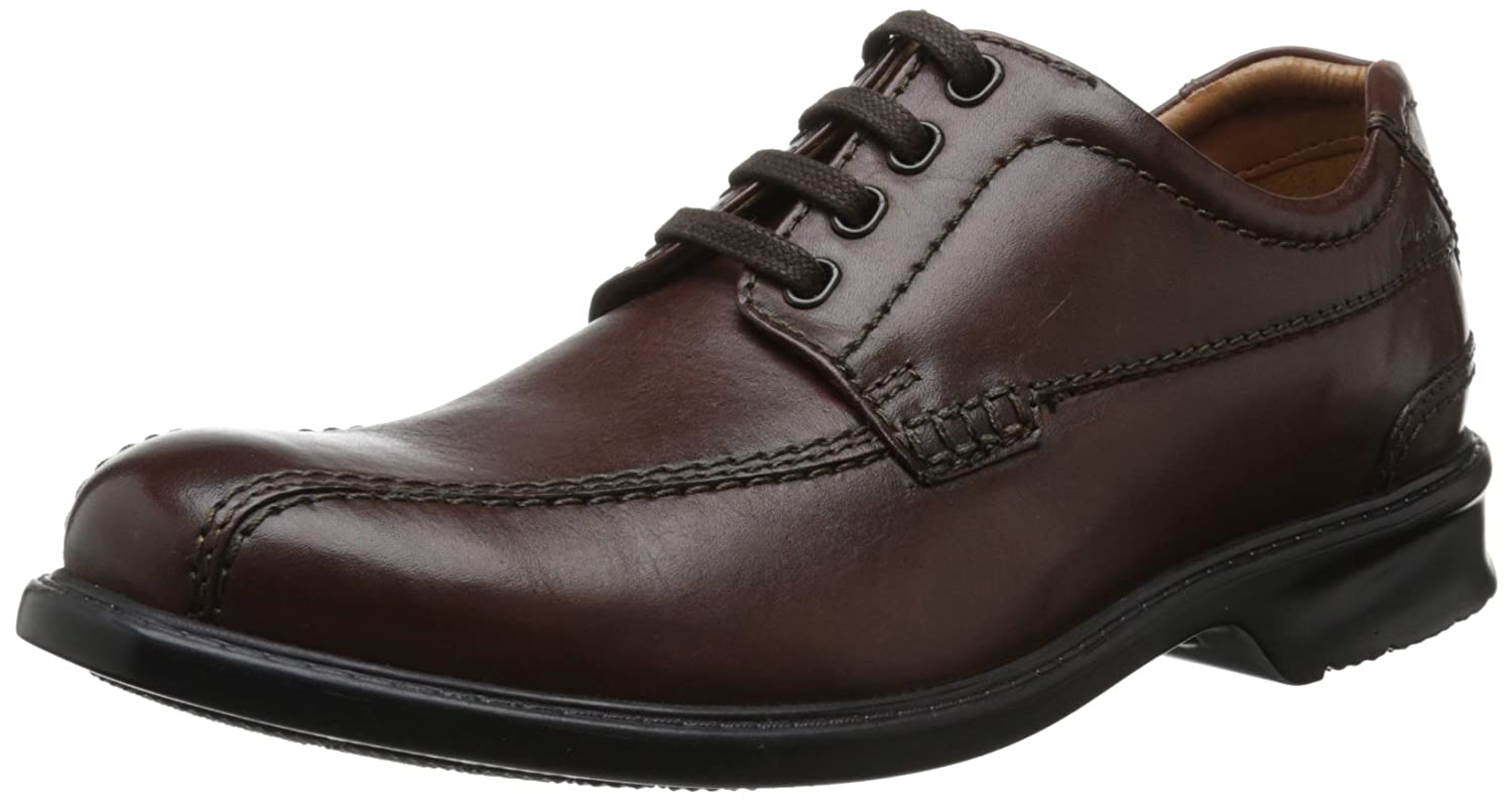 Clarks Men's Colson Over Oxford