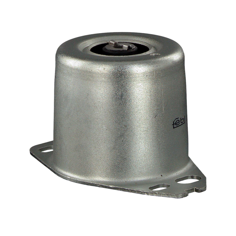 Febi Bilstein 37438 Chargement bo/îte /à commande manuelle