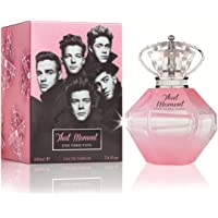 One Direction That Moment for Women Eau de Parfum Spray, 100ml