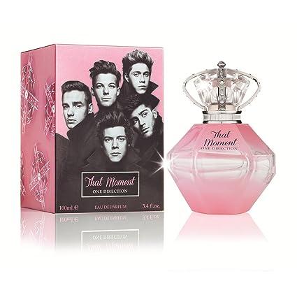 Amazon Direction Moment Women Eau De Parfum Spray 3 4