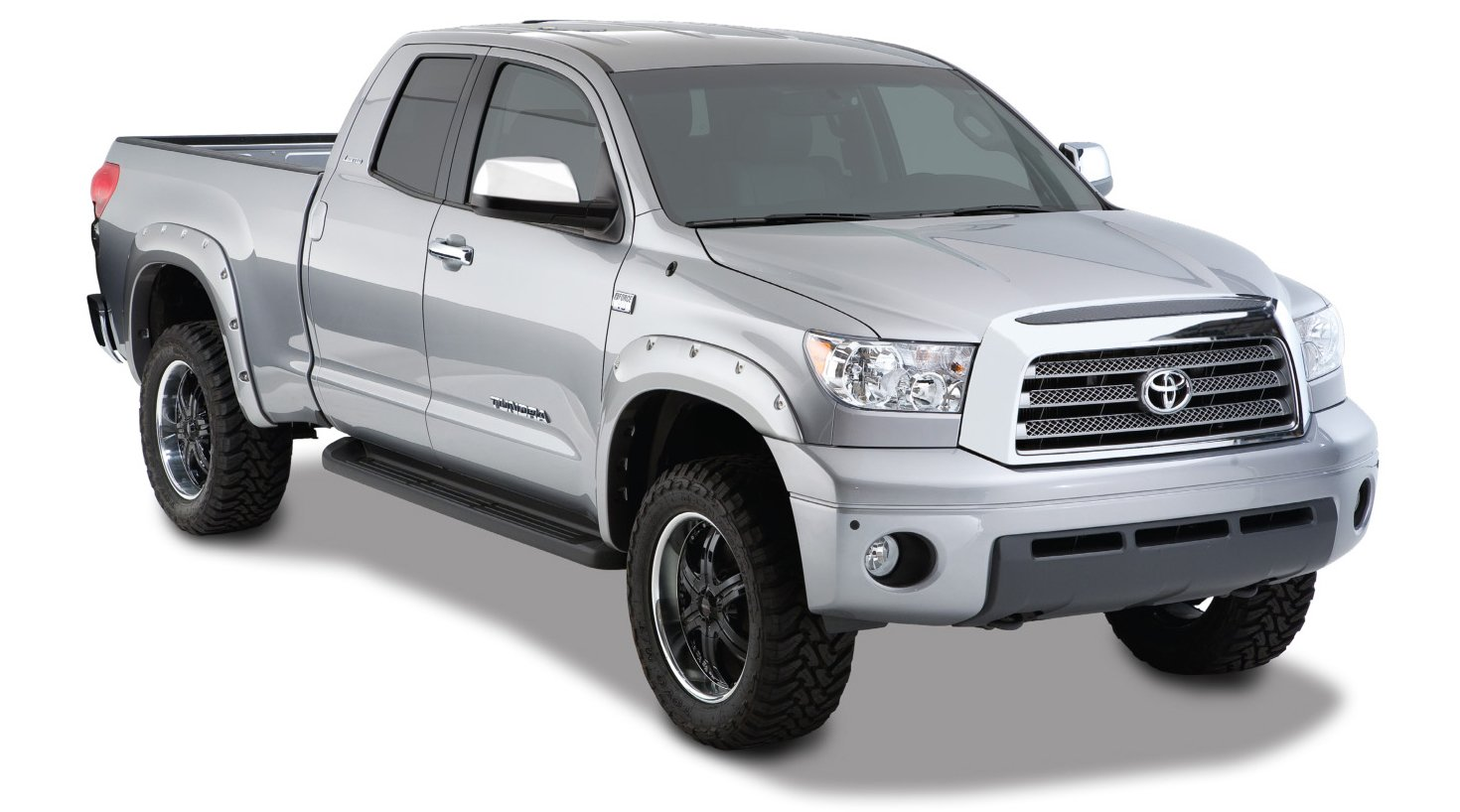 shop accessories desert bumper designs add tundra front m lite addictive toyota