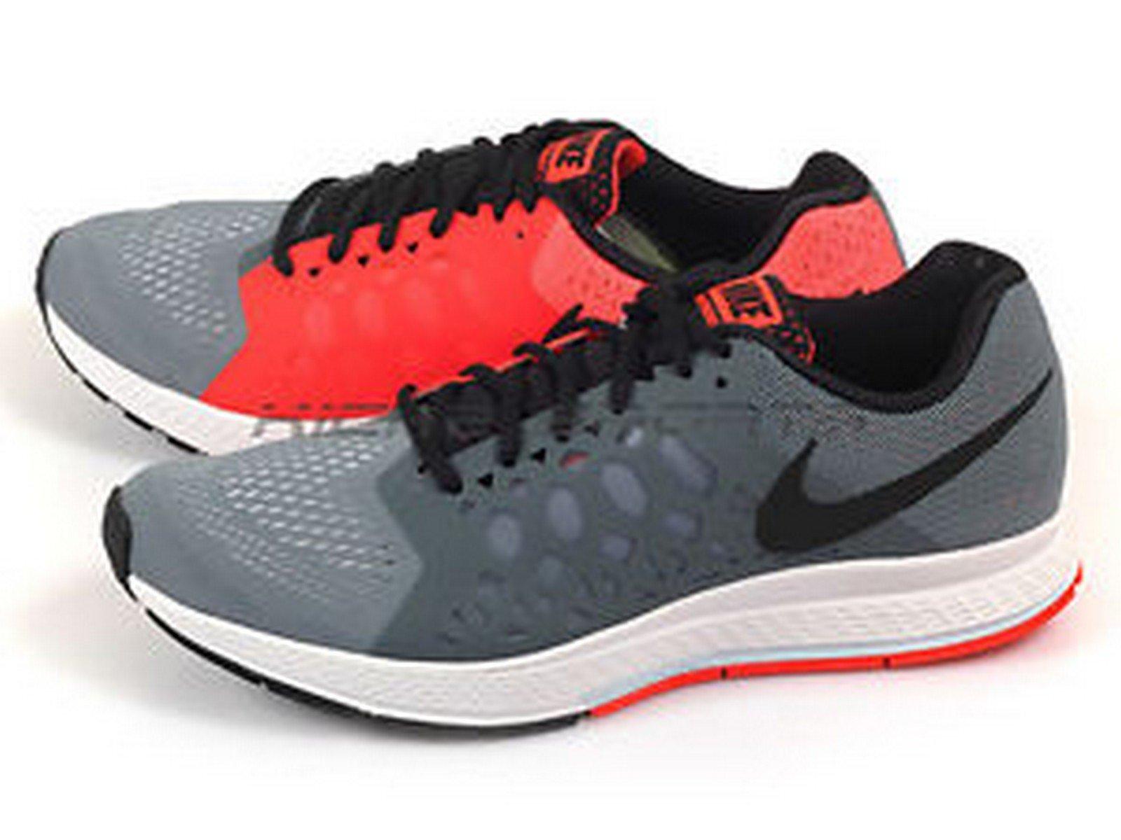 Men's Nike Air Zoom Pegasus 31 Running