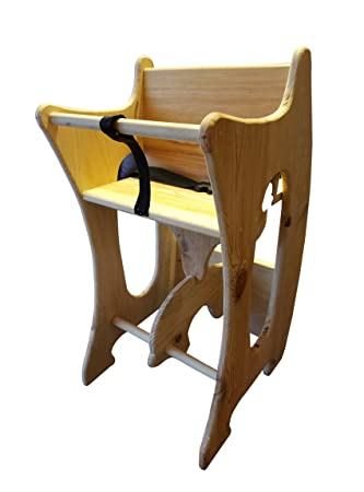 3 In 1 High Chair Rocking Horse And Desk All In One  sc 1 st  Amazon.com : horse rocking chair - Cheerinfomania.Com