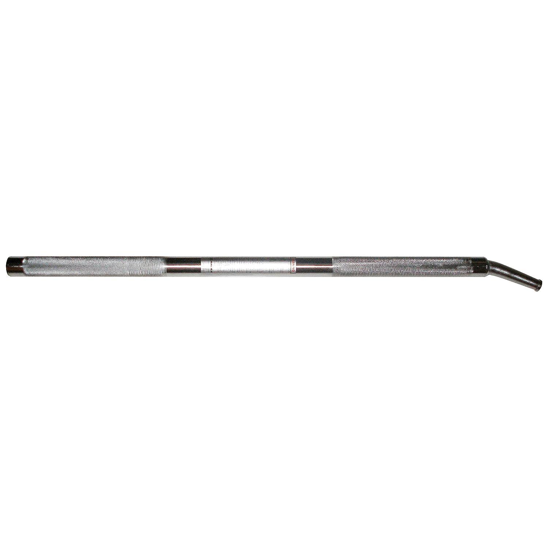 Chrome Ancra 42313-12 Winch Bar Combination//Box End