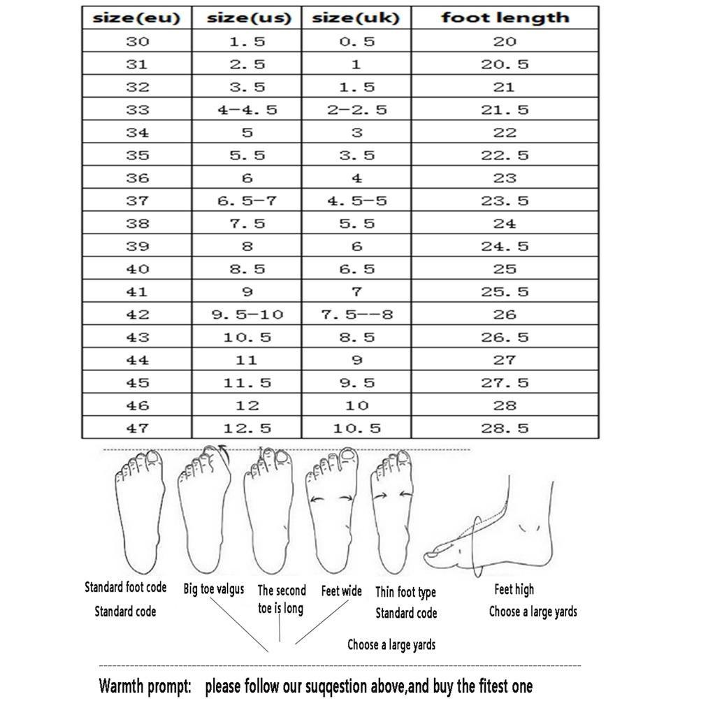 QPYC DamenGenuine Leder Leder Leder Kurze Stiefel Herbst Und Winter Handarbeit Pinsel Retro Crude Ferse Einzelne Stiefel Martin Stiefel d138e7