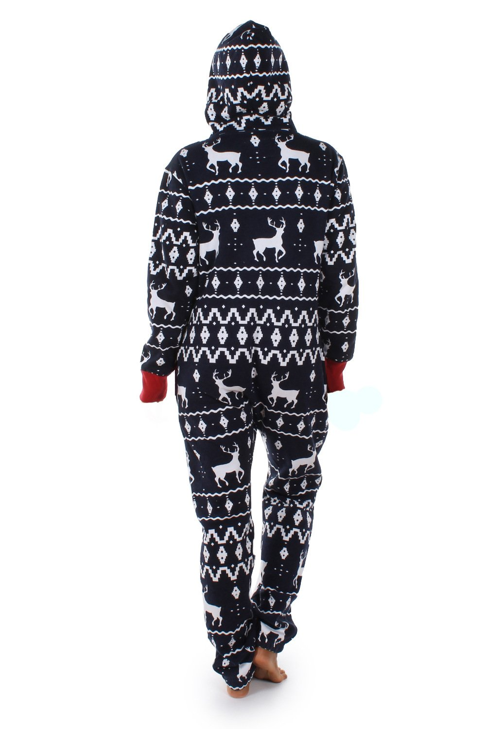 976ad07cab Amazon.com   GYH Winter Men s Plus Size Home Pajamas One Piece Adult Onesie  Mens Women Superman Jumpsuit Sleepwear   Sports   Outdoors