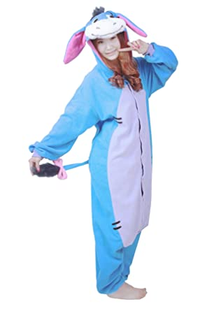 Image result for animal onesies