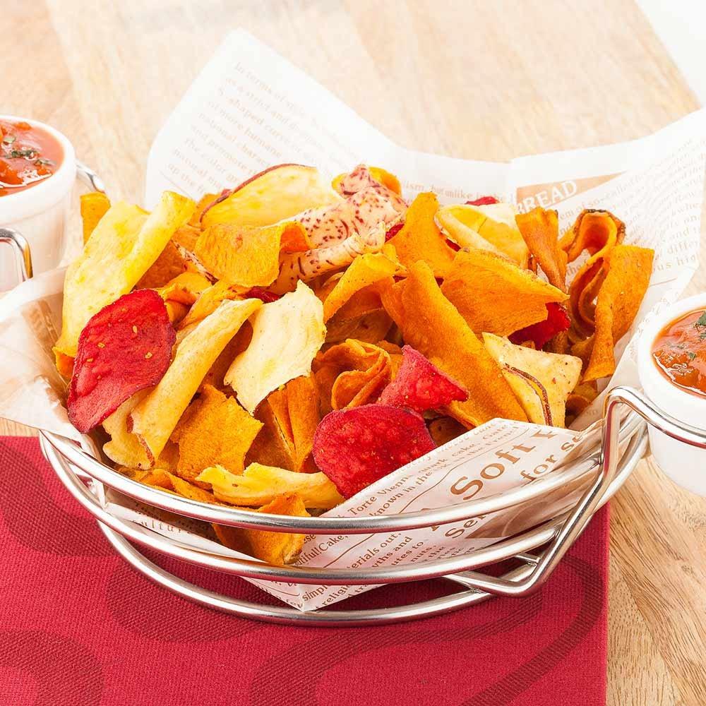 Paper Food Wrap, Deli Paper, Sandwich Paper - Gastronomia Design - 15'' x 11'' - 200ct Box - Restaurantware