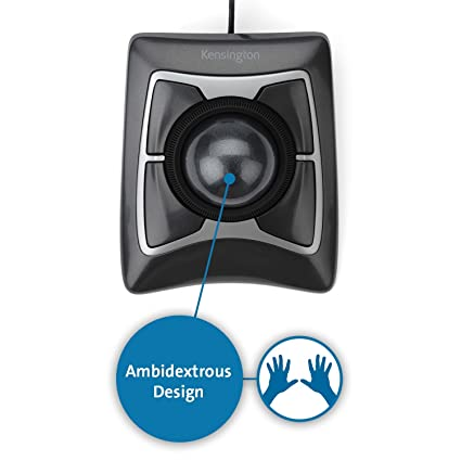 EXPERT MOUSE K64325 WINDOWS 7 DRIVERS DOWNLOAD