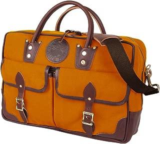 product image for Duluth Pack Freelance Portfolio Orange