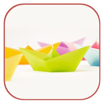 amazon com origami boat instructions appstore for android