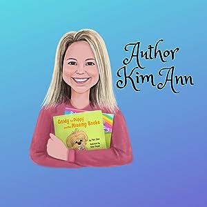 Kim Ann