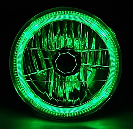 amazon com: octane lighting 7