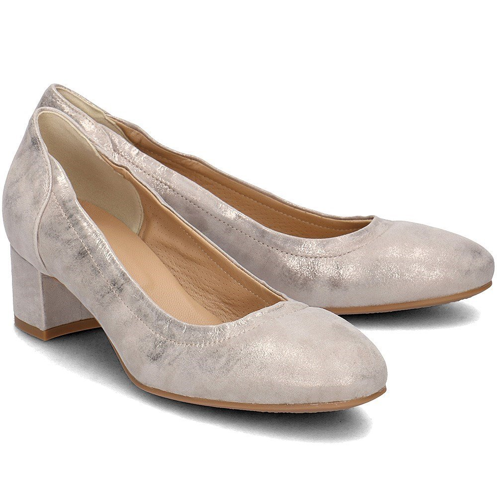 Pick A Best Sale Online IGI&CO 1164322 women's Court Shoes in Cheap Sale Hot Sale O3kHAikk