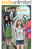 Faerie Queen (English Edition)