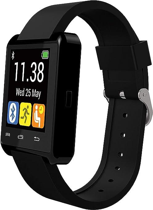 Amazon.com: SLIDE SmartWatch: Electronics