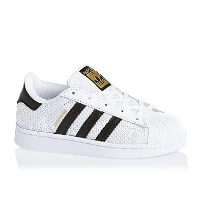 scarpe adidas white
