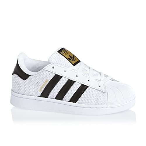 scarpe adidas originals superstar