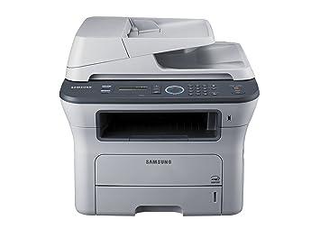 Amazon.com: Samsung Impresora Multifunción Láser Monocromo ...