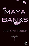 Just One Touch - Episode 1 (&H)