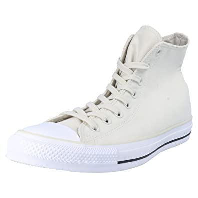 Converse Chuck Taylor All Star Peached Canvas Herren Sneaker beige ...