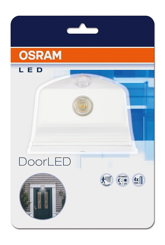 osram batterie led