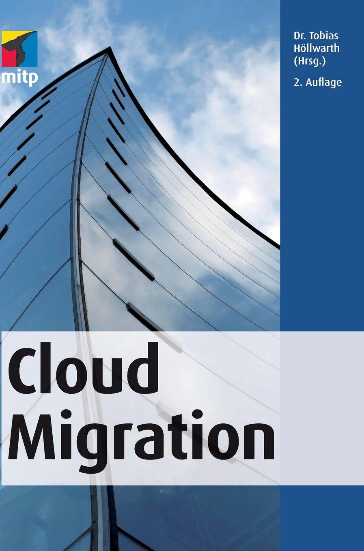 Cloud Migration: Deutsche Ausgabe