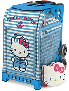 90a0e103068f ZUCA Hello Kitty Sport Insert Bags (Frames Sold Separately) - Choose Your  Design!