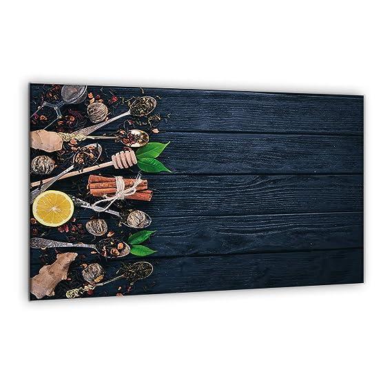 Furigo 31502 - Tabla de cortar universal (80 x 52 cm ...