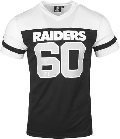 NFL Fan Jersey – Malla de poliéster