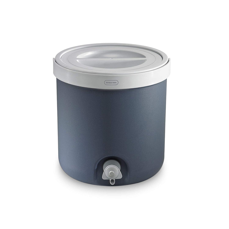 MOBICOOL T05 Glacière à boissons non électrique, 5L, p260xh260xl246mm SDU AUTOMOTIVE LTD 9103501191