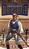 Deathstalker (Deathstalker #1)