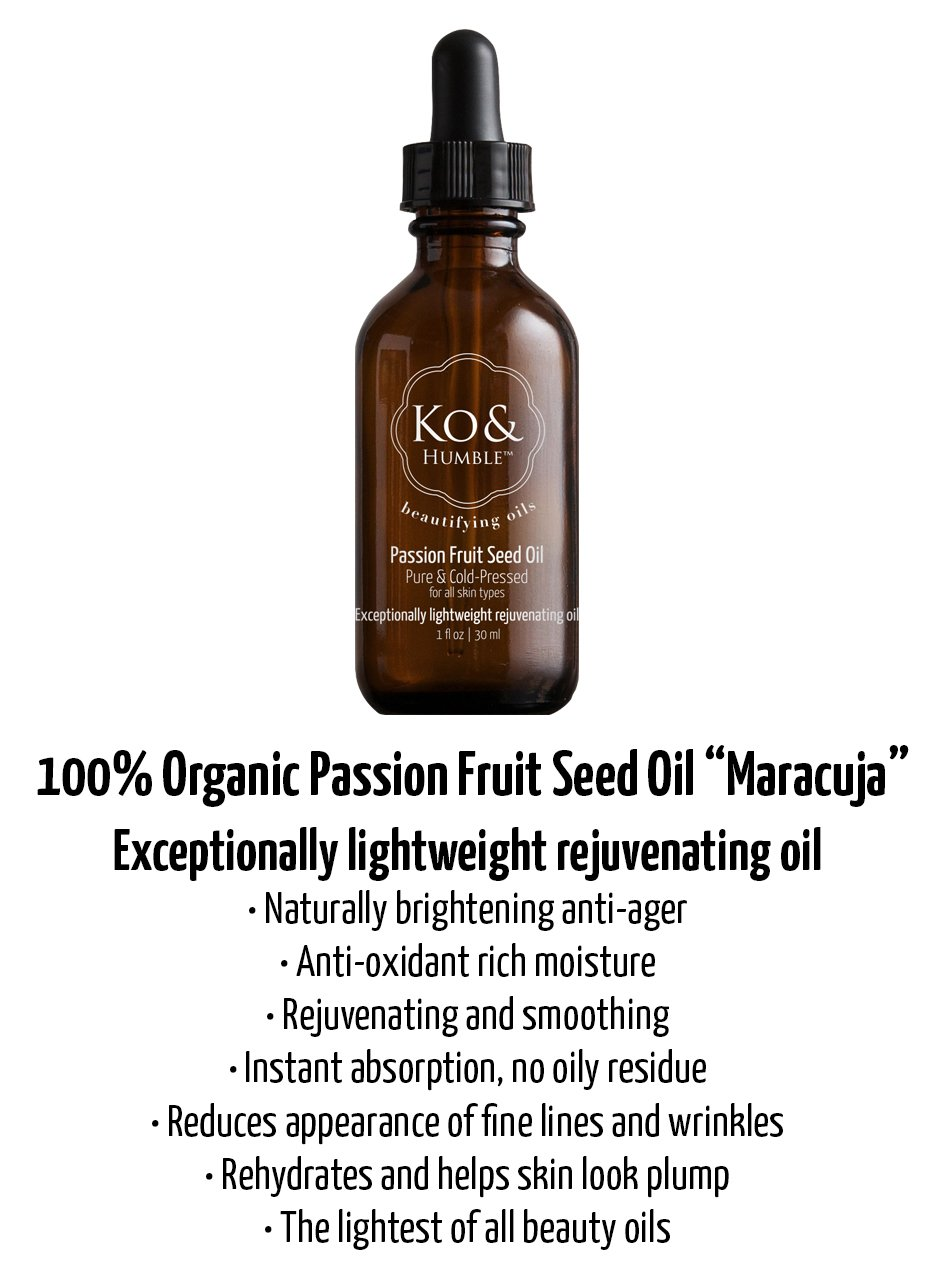 Products Organic Oil for hair: description, composition, efficiency and feedback