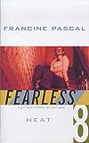 Heat (Fearless)