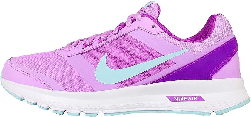 Nike 807099-500, Zapatillas de Trail Running para Mujer, Rosa ...