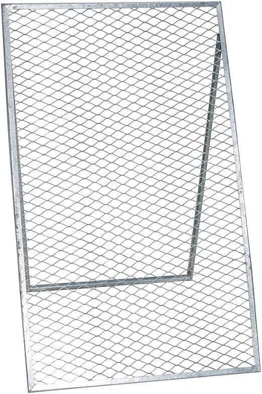 Dehner - Malla para jardín, 100 x 60 cm Aprox.: Amazon.es: Jardín