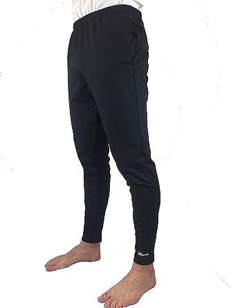 1d8fb0c8b1 Amazon.com: GH Sports Men's Munich Tights: Clothing