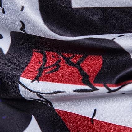 Camisetas, ❤ ⚽️Ba Zha Hei Jersey Impresión de texto 23 Camiseta Para Hombre de Manga Corta con Estampado de Fútbol Camiseta Larga Para Verano de Copa ...