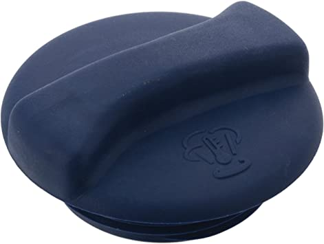 febi bilstein 02111 Radiator Cap for coolant expansion tank pack of one
